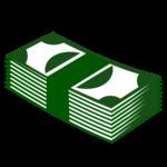 money-clipart-cash1